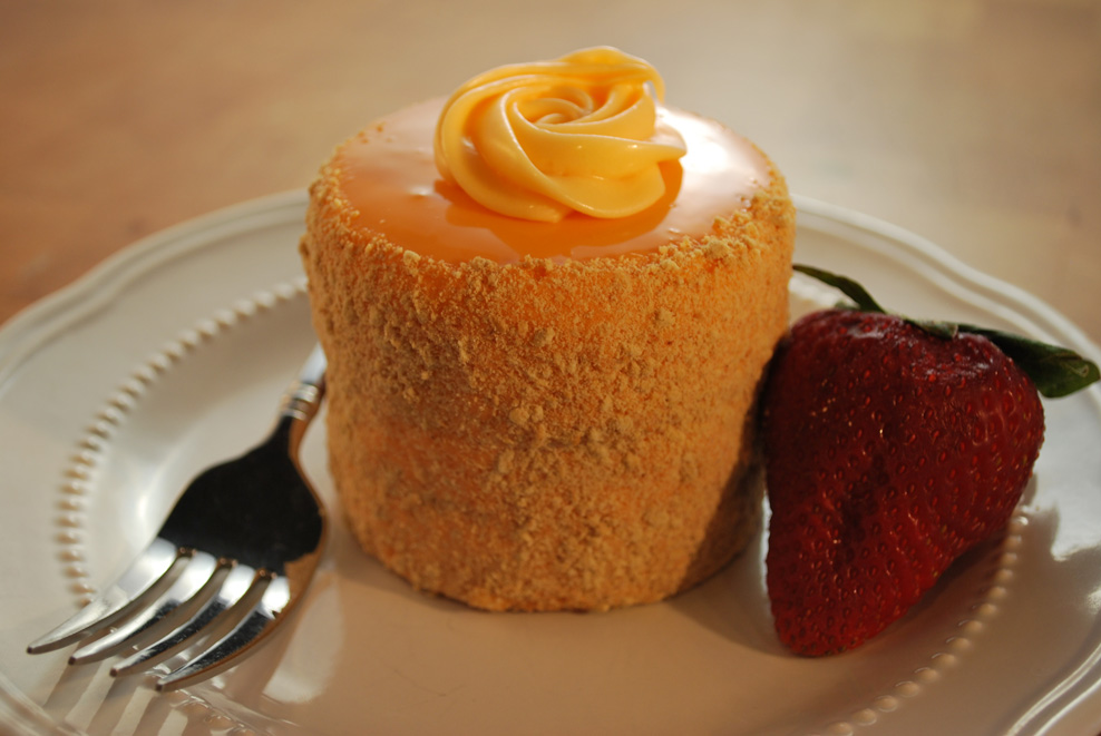 lg_orangecake