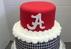 alabama cake
