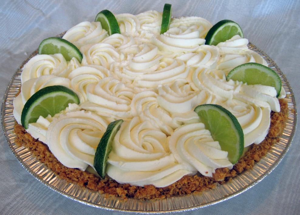 Desserts Desserts By Helen